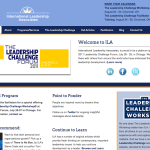 2International Leadership Associates 2011 07 06 11 40 49 150x150 Web and Blog Design