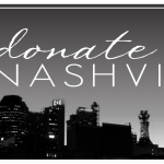 Donate Nashville2 150x150 Branding and Identity