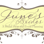 Junes Bride 150x150 Branding and Identity