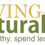 Saving Naturally logo e1282879341888 150x150 Branding and Identity