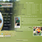 uab camp 150x150 Web and Blog Design