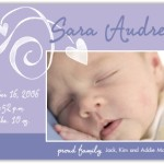 baby sara 150x150 Graphic Design