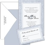 paisley border invite set2 150x150 Graphic Design