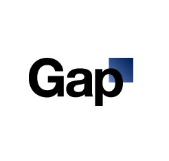 GAP's logo debacle