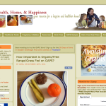 Grain Free  GAPS  SCD  Primal  Natural Remedies   Recipes   Health Home and Happiness