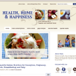 Grain Free GAPS SCD Primal Natural Remedies Recipes Health Home and Happiness 2011 11 08 13 16 37 150x150 Web and Blog Design