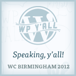 word camp bham-badge-speaker