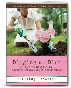 digging_up_dirt_ebook