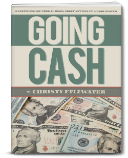 going_cash_ebook
