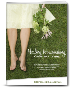 healthy_homemaking